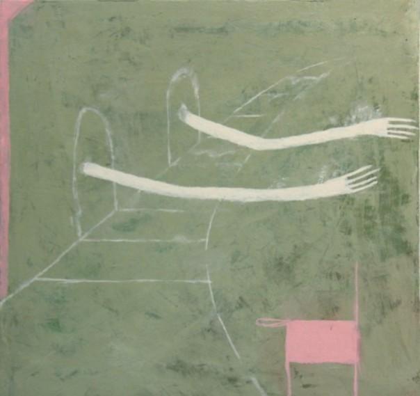 scott-daniel-ellison-1973-us