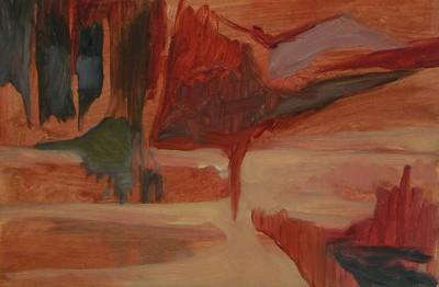 Hans Olofsson art
