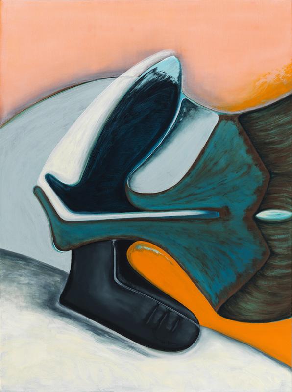 Magalie Guérin art