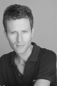 Olaf Kühnemann artist Kunstler