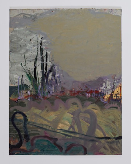 Olaf Kuhnemann art