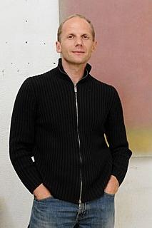 Robert Bosisio artist Maler pittore