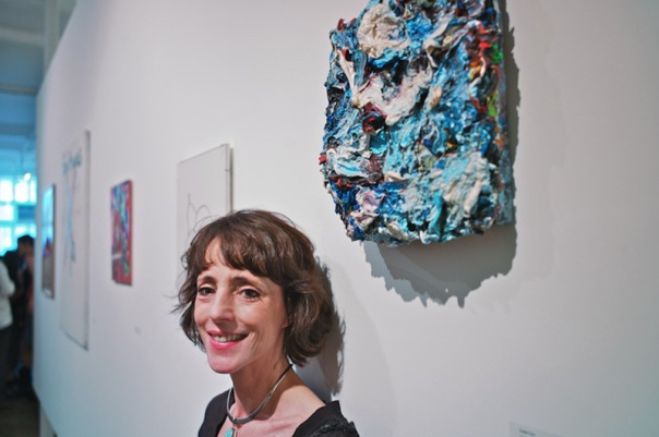 Susan-Carr-artist