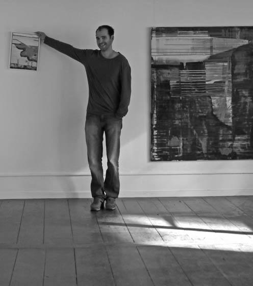 Bertram+Schilling+artist