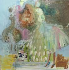 Carylann Loepky peinture