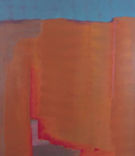 Irene Schloesser art
