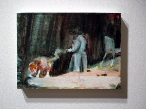 Isabel-Kirschner-Kunst