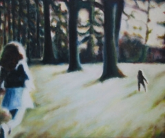 Isabel-Kirschner-painting