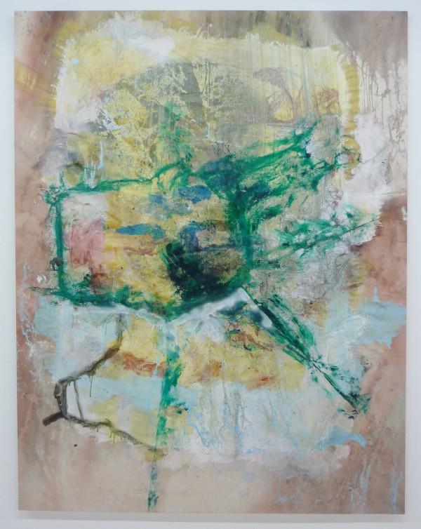 Michaela Eichwald Kunst