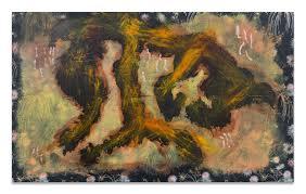 Michaele Eichwald art