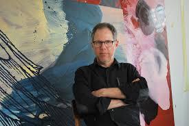 Thomas Muff artist