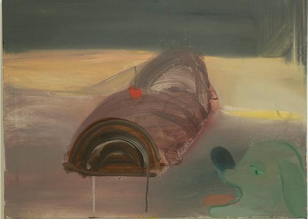 Heidi Hahn Kunst