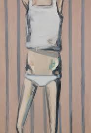 Joungmin Yi art