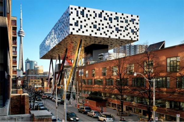 Toronto Art Academy