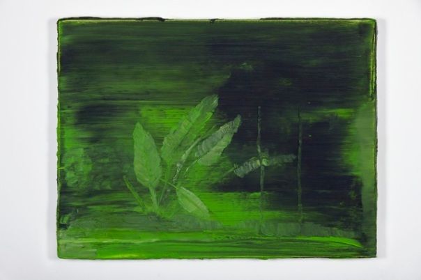 Bruno Dunley artwork