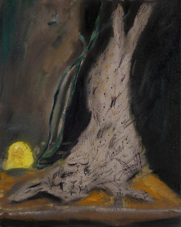 Mari Eastman artwork