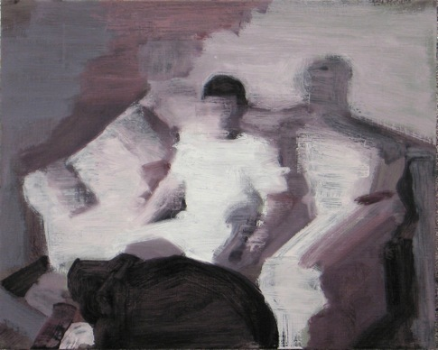 Michael Antkowiak art