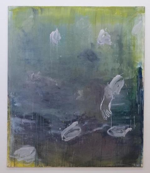 Paul Lipp art