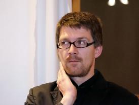 Vladimír Véla artist