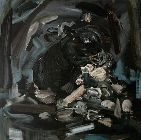 Sako Kojima art