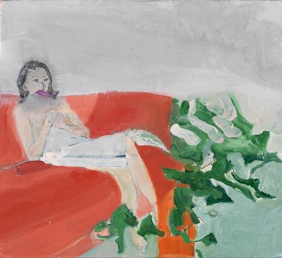Angelo Mosca art