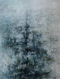 Liu Guofu painting