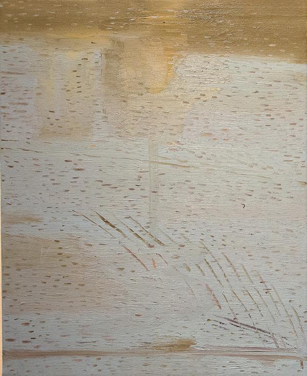 Michele Tocca art