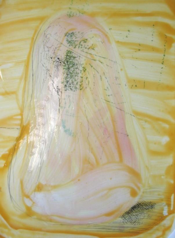Hendrik Wittkopf art painting