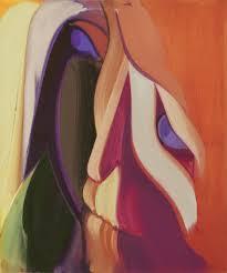 Anders Oinonen art painting
