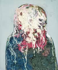 Gus Hughes Ireland art