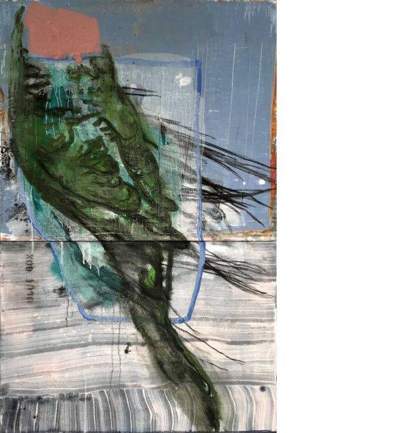 Katharina Schnitzler Berlin art