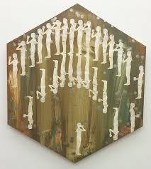 Shoko Morita contemporary Japanese art