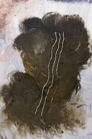 Joaquín Boz Argentina contemporary painting