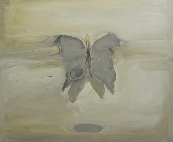 Rudy Cremonini Kunst