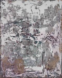 Qionghui Zou art