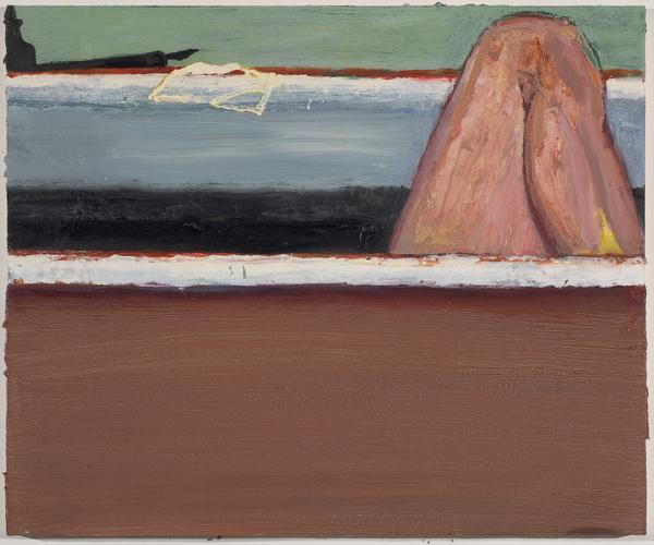 Martin Lubner art