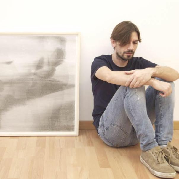Ettore Pinelli artist