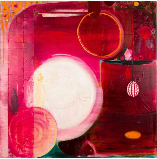 Keisuke Yamamoto art