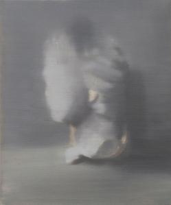 Vito Stassi arte