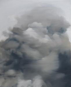 Vito Stassi pittura