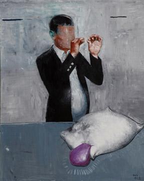 fu-jingyan-1979-cn