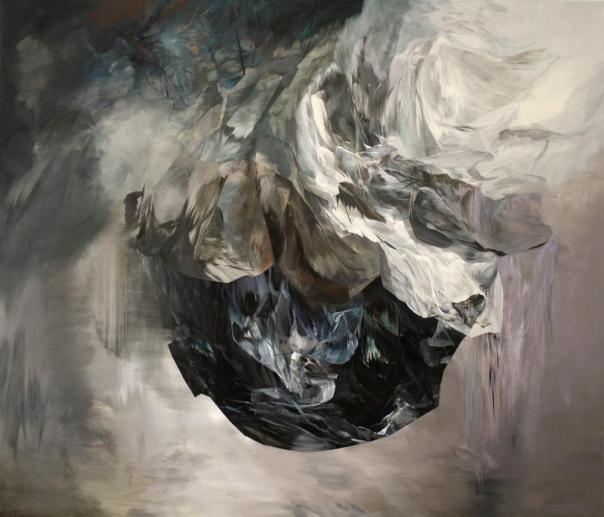 melanie-authier-1980-ca