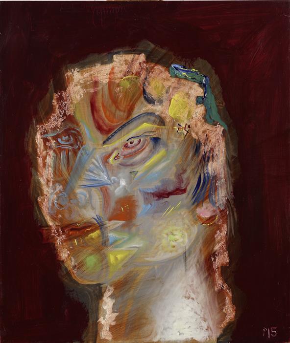 philip-akkerman-self-portrait-2015-178