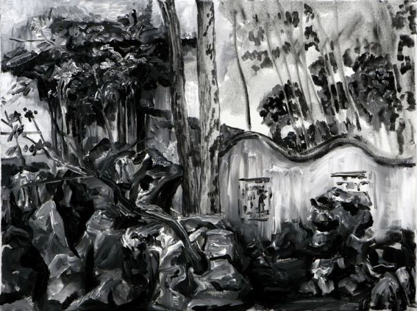 qiu-anxiong-1972-cn