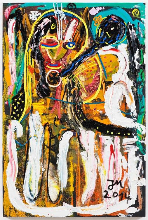 jonathan-meese-1970