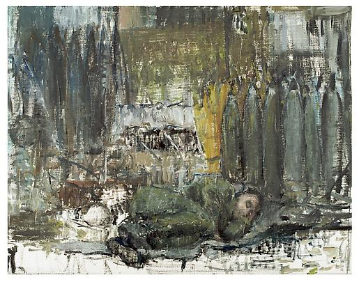 sabine-moritz-1969-germany