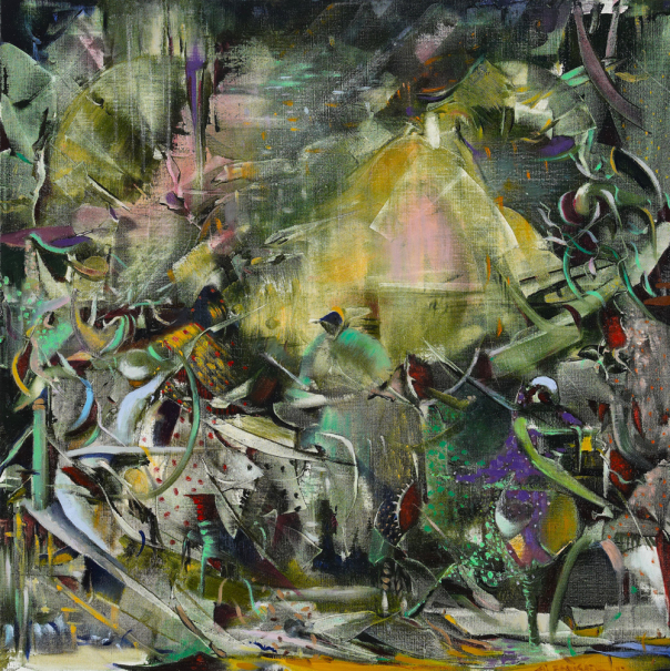 ali-banisadr-1976-iran-lives-and-works-in-new-york