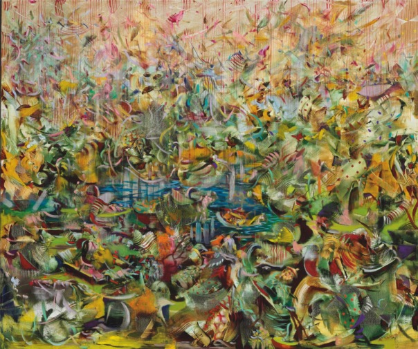 ali-banisadr-1976-tehran-iran-lives-and-works-in-new-york