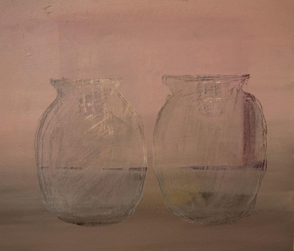 laura-cohen-1985-us-art