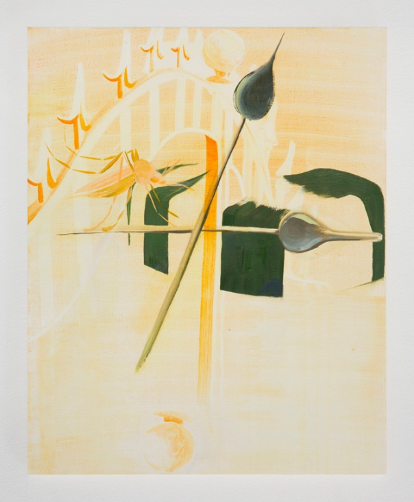 rachel-labine-1987-us